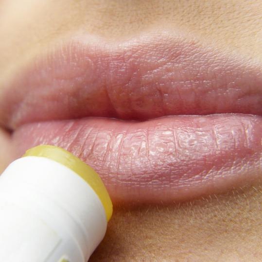 lips-3141753_1280
