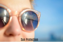 sun protecction