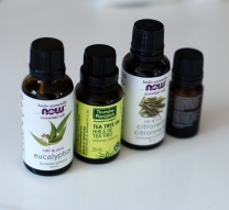 essential oils-768949_1280