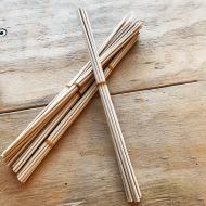 Natural-Colour-Bamboo-Reeds-1